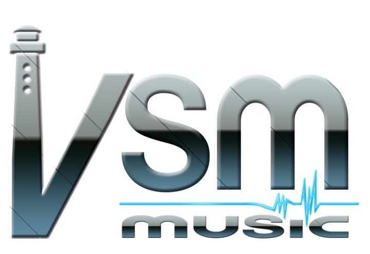 Vue sur Mer music logo