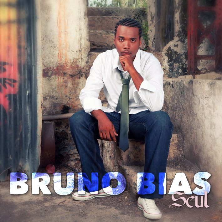 Bruno Bias, tu ne me crois pas, seul, medhy Custos, vue sur mer