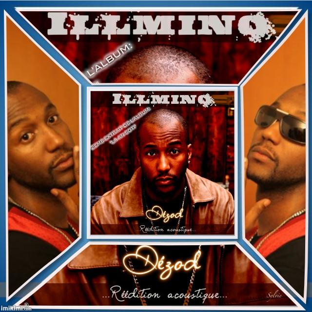 Illmino